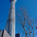Tokyo_06 Top 5 Tokyo Attractions 01 Tokyo Skytree
