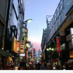 Tokyo_10 Ameyoko Street Ueno 09