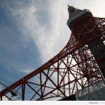 Tokyo_13 Tokyo Tower 03