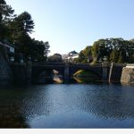 Tokyo_14 Tokyo Imperial Palace 01