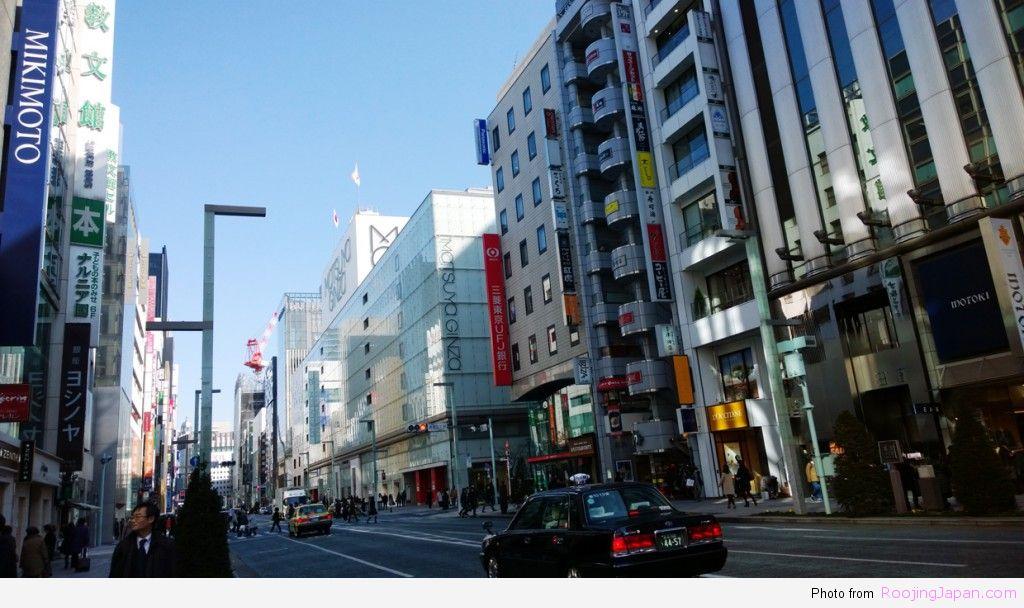 Tokyo_15 Ginza Overall 01