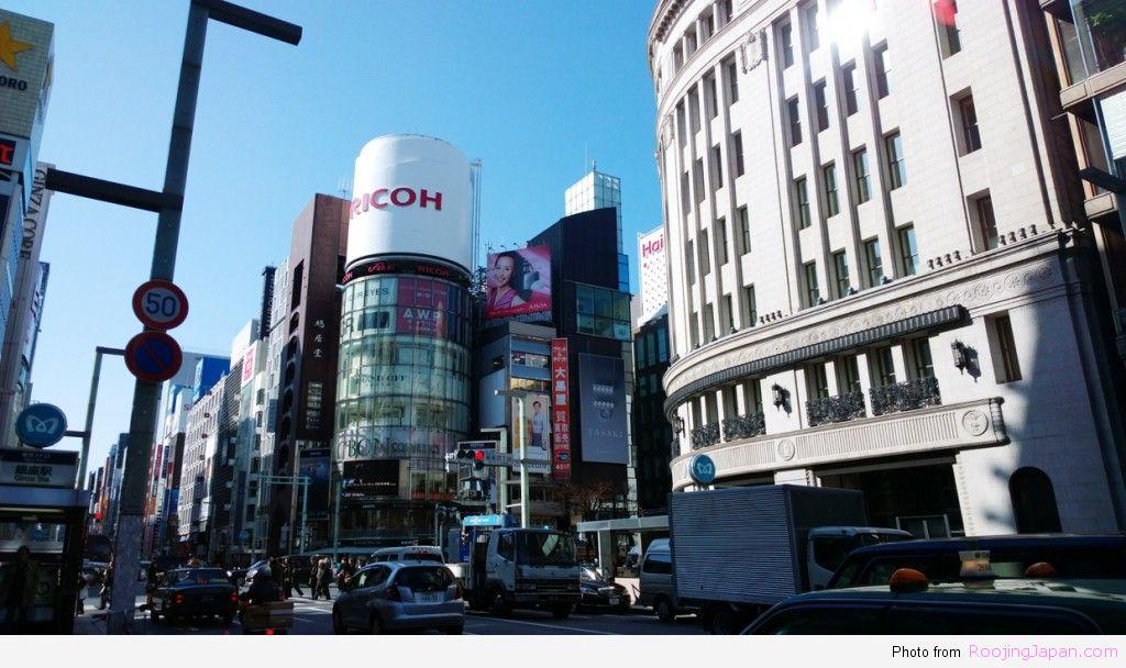 Tokyo_15 Ginza Overall 02