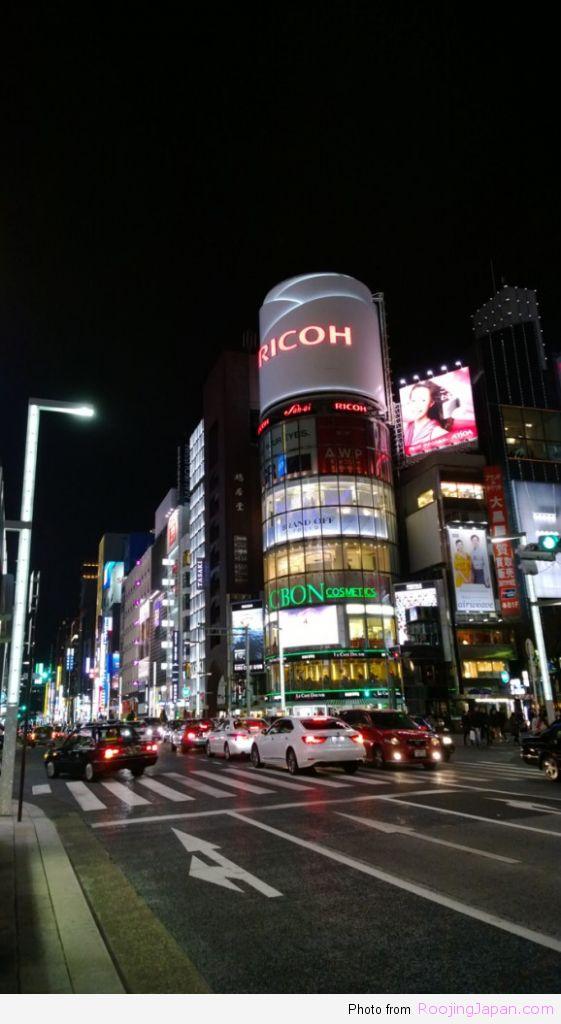 Tokyo_15 Ginza Overall 03
