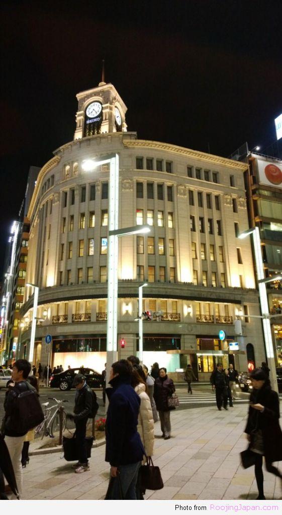Tokyo_15 Ginza Overall 04