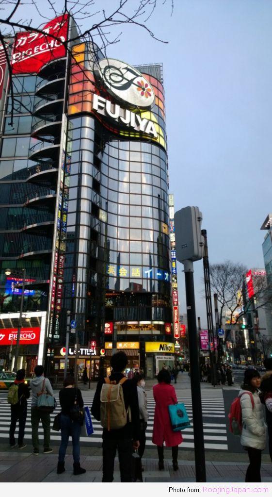 Tokyo_15 Ginza Overall 05