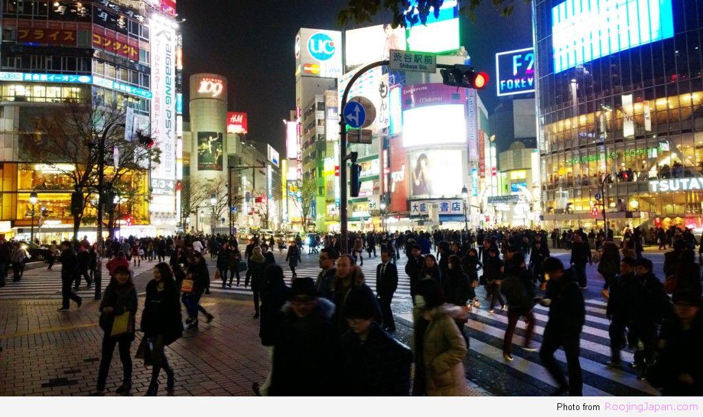 Tokyo_16 Shibuya Overall 03