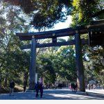 Tokyo_17 Meiji Jingu Harajuku 03