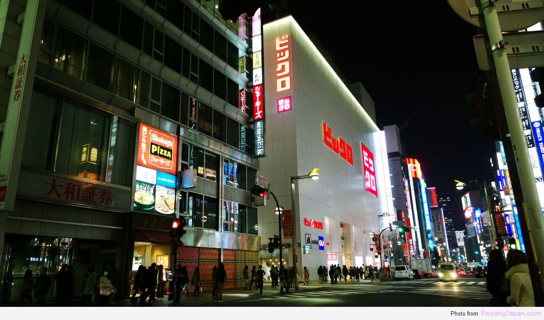 Tokyo_18 Shinjuku Overall 02