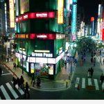 Tokyo_18 Shinjuku Overall 04