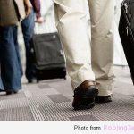 hand-luggage_1500013c