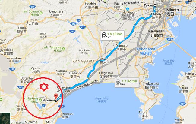 tk-hakone-map