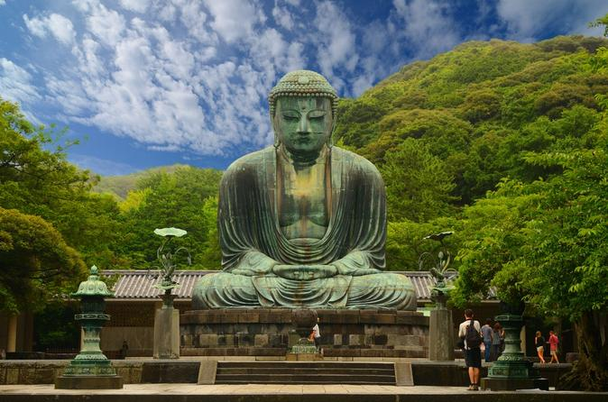 kamakura-and-tokyo-bay-day-trip-from-tokyo-in-tokyo-125159