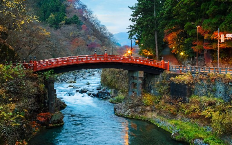 nikko-bridge-800x500