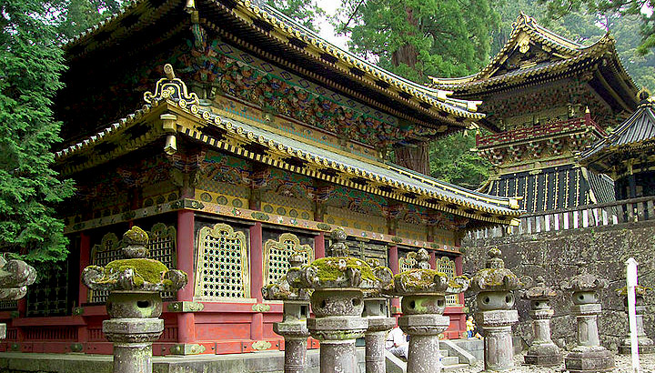 tochigi_nikko_toshogu_shrine_3